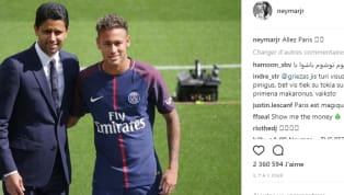 Un week-end riche qui a notamment vu la reprise du championnat de France de Ligue 1 (Conforama, pour les intimes). Ailleurs, les différentes préparations...