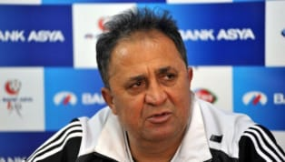 TFF 1. Lig ekiplerinden Gaziantepspor'un yeni teknik direktörü belli oldu. Güneydoğu ekibini 2017-18 sezonunda Bünyamin Süral çalıştıracak. Gaziantepspor...