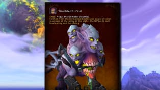 With Legion patch 7.3 in World of Warcraft also comes new mounts for the players and there are around 28 of them. Of course among the 28 mounts are also...