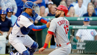 There is a new collective bargaining agreement in place and it will bring about some changes to the Major League Baseball schedule. The All-Star break, as we...