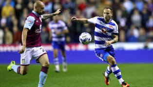 Aston Villa travel to the Madejski Stadium on Tuesday night, and despite it only being the third Championship game of the season, both sides are desperate...