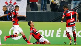 Com vários desfalques, o Corinthians voltou a perderem casa. Depois de cair diante doVitória na semana passada, o Timão tropeçou novamente em Itaquera,...