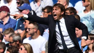Chelsea cruised to a comfortable 2-0 victory after defeating ambitious Premier League outfit Everton at Stamford Bridge. After their initial blip at the hands...