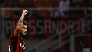 ​AC Milan continued their impressive start to the season with a hard fought win against Cagliari. The victory marks the sixth win out of their first six...