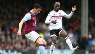 Fulham have agreed to sell English forward Sone Aluko to Reading for a £7.5m fee, according toSky Sports. The player is reportedly set for a Tuesday...