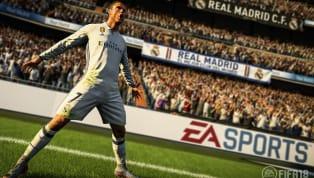 Was wäre FIFA ohne Tricks?! Die feinen Bewegungen sind schließlich das Tüpfelchen auf dem I.Electronic Arts hat nun im Vorfeld des Releases von FIFA 18 alle...