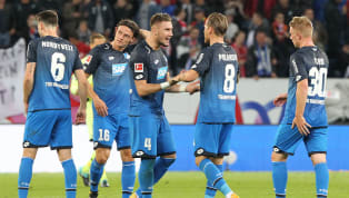 Am Donnerstagabend um 19:00 Uhr beginnt für die TSG 1899 Hoffenheim die Europa-League-Sasion 2017/2018. Als erstes trifft das Team von Julian Nagelsmann in...