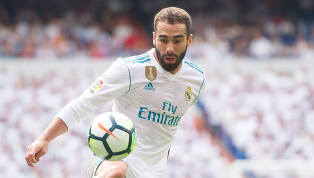 Real Madrid full-back Dani Carvajal has been accused of aiming racial abuse towards Levante midfielder Jefferson Lerma during the recent La Liga clash...