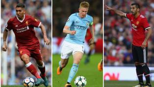 Die Bundesligaklubs verkaufen regelmäßig einige ihrer besten Spieler ins Ausland. Vor allem die Premier League ist dabei ein gern gesehener Kunde. Heute geht...