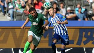 Werder Bremens Innenverteidiger Milos Veljkovic könnte schon bald Nationalspieler Serbiens sein. Nach Informationen der BILD, soll der junge Abwehrspieler im...