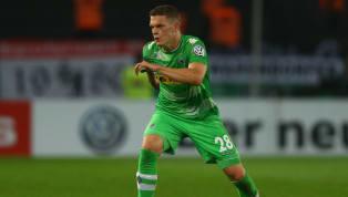 Hinter Matthias Ginter liegt ein turbulenter Sommer. Nach wochenlangen Verhandlungen wechselte der Nationalspieler schließlich von Borussia Dortmund nach...