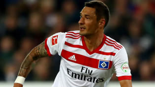 Der Hamburger Sportverein verlor zwar gestern gegen Hannover 96 mit 0:2, ein alter Bekannter durfte jedoch sein Comeback in der Bundesliga feiern. In einem...