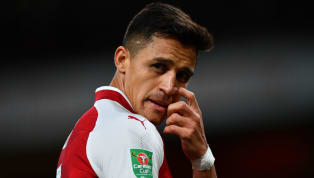 Both Arsenal and West Brom sit mid-table going into their Monday night encounter, but it will be Arsene Wenger's side who need the win the most if they are to...