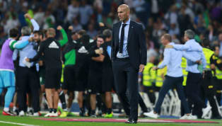 More Real Madrid travel to Signal Iduna Park on Tuesday night in a battle between the two heavyweights of Group H. The Spanish side won their opening group...