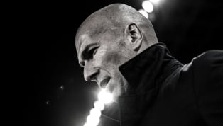 Borussia Dortmund invite Real Madrid to Signal Iduna Park on Tuesday evening and will be under increased pressure to get three points against the current...
