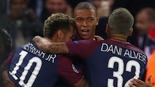 Le PSG affronte le Bayern Munich au Parc des Princes, son premier premier grand test nature sur la scène européenne depuis son été fracassant.Les Parisiens,...
