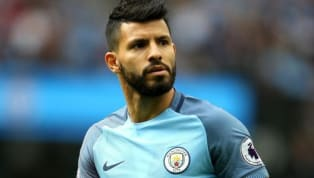 Manchester City, bien qu'ultra performant et détruisant tout sur son passage ces derniers temps passe de la lumière à l'ombre... Après la blessure de Mendy...