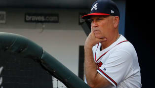 ​The Braves 2017 season didn't go as planned, and in the year's immediate aftermath, much of the talk was expected to be about manager Brian Snitker's...