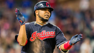 ​Once David Ortiz retired, the Red Sox knew they had one huge hole to fill.  And they had a perfect opportunity to fill that hole with Edwin Encarnacion being...