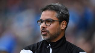 ​David Wagner bemoaned his Terriers side's lack of courage as they slipped to a 2-0 loss at Swansea and extended their run of winless games to six. Tammy...