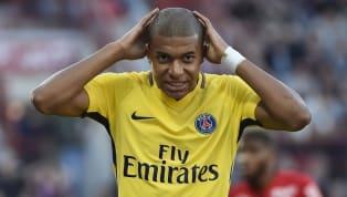 Après avoir lutté, mais finalement gagné face à Dijon, le PSG se doit de remercier Thomas Meunier, auteur d'un doublé dont un but à la toute fin du match....