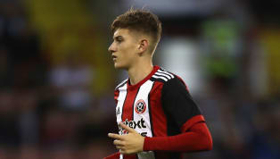 Liverpool in Pole Position to Sign Highly-Rated Sheffield United Youngster Ahead of Rivals