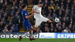 There were a whopping 54 goals across all the Champions League games this week, and narrowing it down to just a six wasn't easy. But, alas, here are a half...