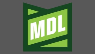 Week 4 of Season 3 for the Mountain Dew League in North America wrapped up recently with Gale Fore Esports extending their perfect season to 8-0. ​ With teams...
