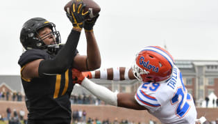 After Jim McElwain's dismissal as head coach,Florida fans thought there would be no better way to open up the Randy Shannon era than against the 3-5...