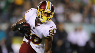 On Sunday,Redskins will travel out west to battle the scorching-hot Seattle Seahawks.This is pivotal game for the Redskins, as they try break their...