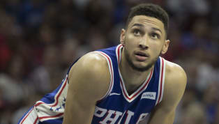 Last season, we were deprived of seeing Ben Simmons play in what would have been hisrookie season. Now, it sure looks like it was definitely worth the...