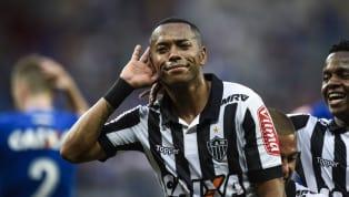 Tras la salida de Kaká, quien decidió abandonar el Orlando City SC, el conjunto de Los Leones están en búsqueda de una nueva figura y tiene la mirada puesta...