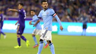 Fue revelada la lista de los jugadores que más camisetas venden en la Major League Soccer, donde el español David Villa es quinto en un rankingencabezadopor...