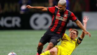 La MLS cada vez está firmando mejores jugadores y este 2017 no fue la excepción, puesto que varios debutantes marcaron la diferencia de forma sustancial en...