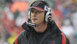 There may be something special in the works in Tampa, Florida. According to reports, there is a mutual interest between the Buccaneers and their former head...