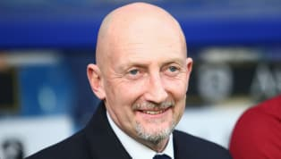 VIDEO: QPR Boss Ian Holloway Berates Fans for Leaving Early as Side Earn Last Gasp Draw vs Brentford