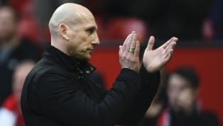 Jaap Stam have surprisingly revealed that Manchester United's 1999 Champions League triumph isn't the first thing that comes to mind when he thinks of the...