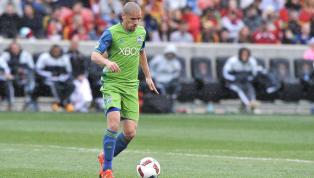 Los SeattleSaunderstendrán una baja sensible en la final de la MLS que disputarán estesábadoante Toronto por segundo añoconsecutivo. Se trata de...