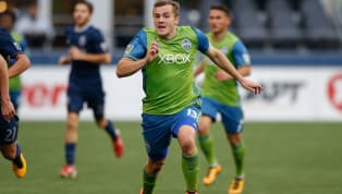 Los SeattleSaundersya están listos para defender su título en la MLS Cup 2017 y recibieron una buena noticia, la vuelta de uno de sus mejores hombres como...