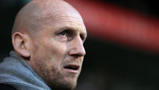 Dubious reports have risen in Italy claiming that Newcastle United are preparing for Rafa Benitez' departure and are willing to bring in Jaap Stam as his...