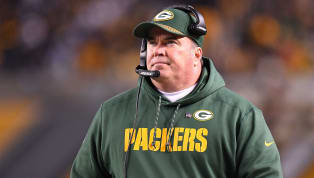 Packers head coachMike McCarthy doesn't like where the Packers have gone this season and he's making sure everyone knows it. The Packers were eliminated...