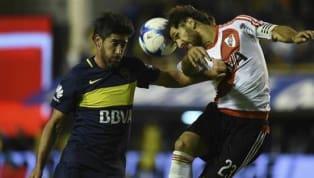 Tras un año de alta exigencia, los planteles del fútbol argentino se encuentran de vacaciones. Los jugadores pasarán las fiestas con sus familias para luego,...