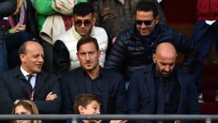Recruté par le PSG l'été dernierpour 222 millions d'euros, le transfert de l'attaquant brésilien Neymardu FC Barcelone au Paris Saint-Germain continue de...