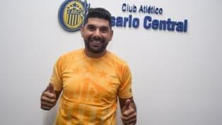 El mercado argentino está que arde y ya varios equipos empiezan a cerrar sus incorporaciones más importantes, mientras que otros buscan sumar jugadores de...