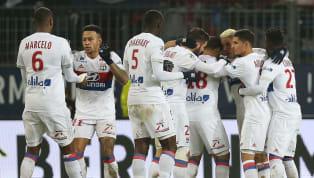 Après un retour de blessure délicat en 2016-2017, Nabil Fekir brille de mille feux cette saison avec l'Olympique Lyonnais. Capitaine des Gones,...