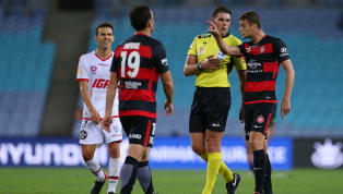 Whilst each season brings with it a new set of problems and more talk of its uncertain future, the Australian soccer league still continues to muddle its way...