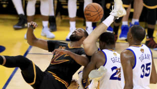 The Cleveland Cavaliers are currently in a bit of predicament: While they are still currently 3rd in the Eastern Conference, they are a ways away from...