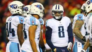 The Tennessee Titans are going to needall of the helpthey can get if they want tobeat the New England Patriotsin the AFC Divisional Playoff tomorrow...