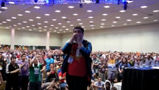 5 of ZeRo's Most Impressive Tournament Wins