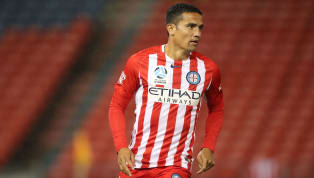 Former Everton midfielder Tim Cahill looks set for a sensational return to English football, as the 38-year-old bids to guarantee himself a spot on the...